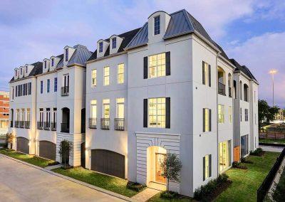Savannah-Oaks-11107-IMG-01