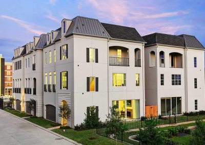 Savannah-Oaks-11107-IMG-02