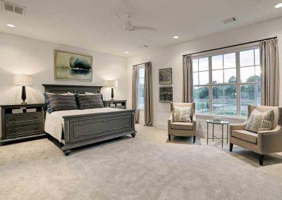 Savannah-Oaks-11107-IMG-19
