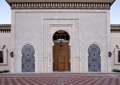 front_entrance