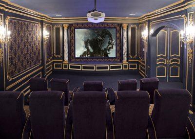 home_theatre