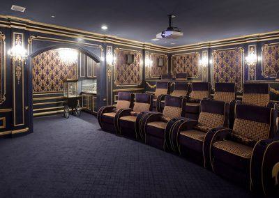 home_theatre2