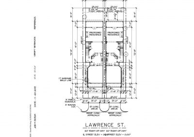 lawrence03