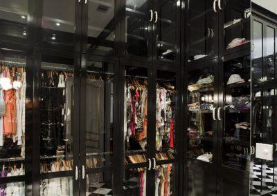 womens_closet